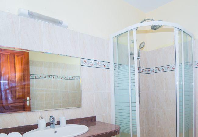 Villa à Le Gosier - T4 Ixora - GOSIER Mare-Gaillard