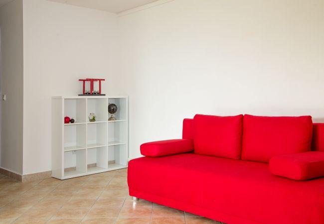 Appartement à Le Gosier - T3 Frangipanier - GOSIER Mare-Gaillard