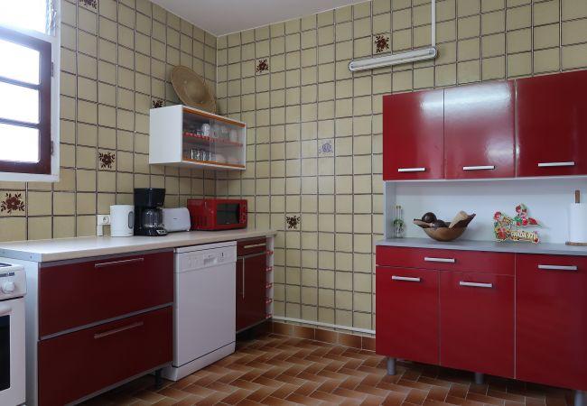 Maison à Le Gosier - T5 Lakadri - GOSIER Leroux