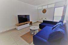 Appartement à Les Abymes - Abymes : appartement meublé pour colocation